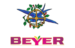 Beyer