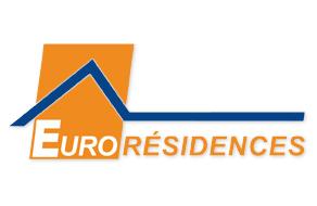 Euroresidences