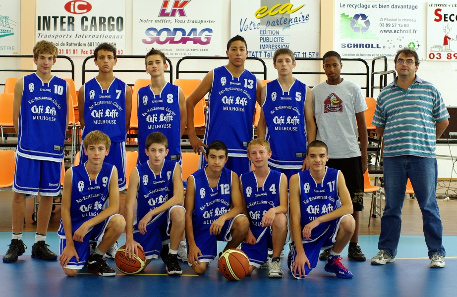 cadets2 09-10