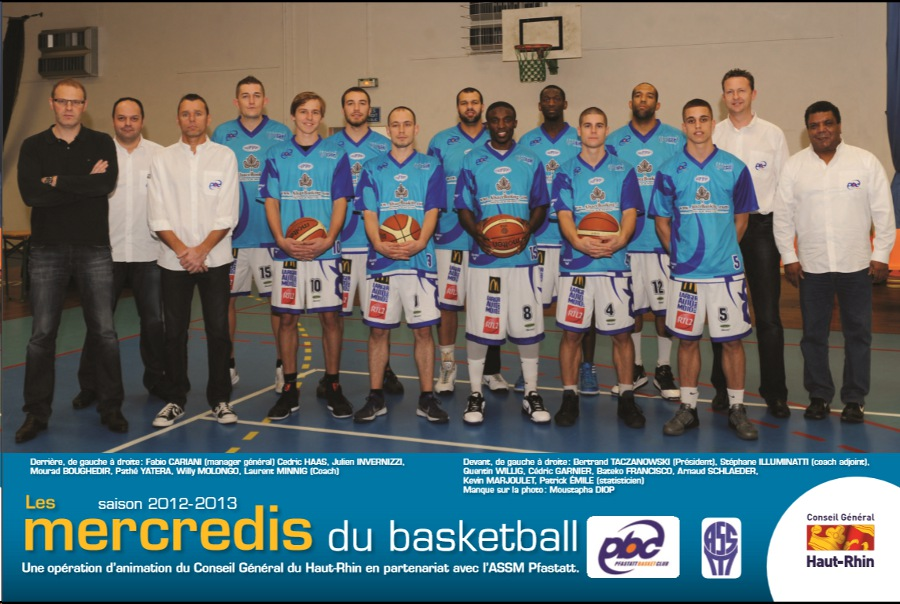 mercredis-du-basket