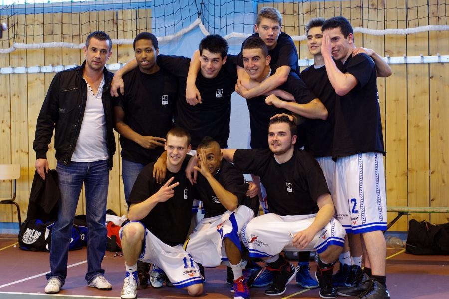 juniors-champions-68