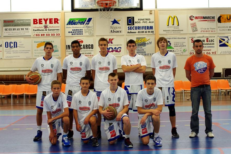 cadets1-2013-2014