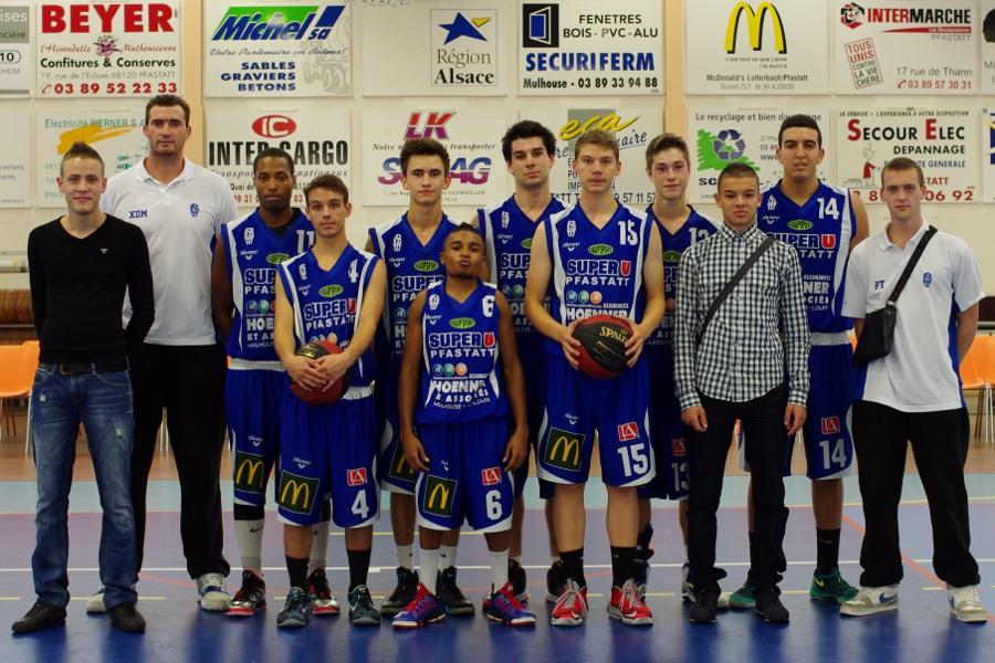 juniors-2013-2014