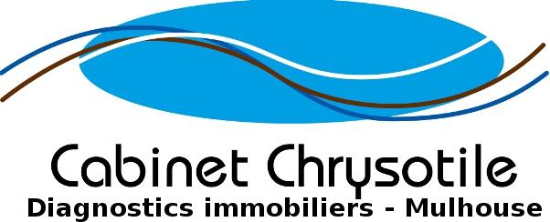 logo-chrysotile