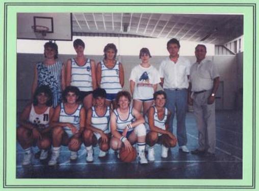 seniors-87-88