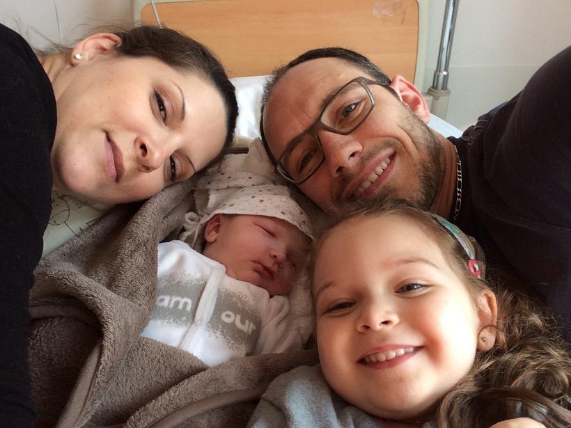 romane-et-famille