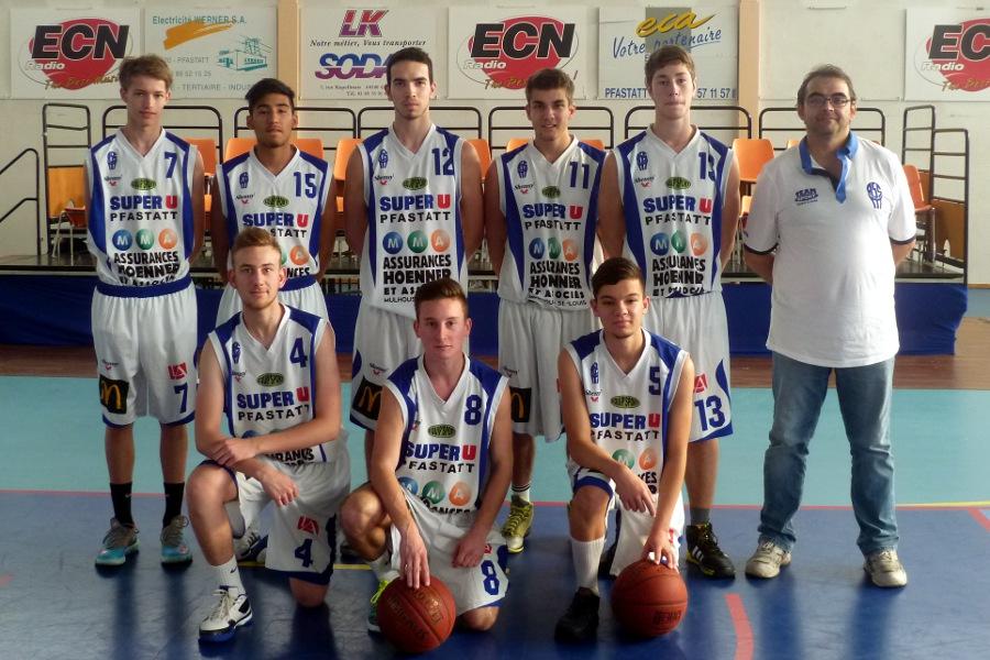 juniors-2