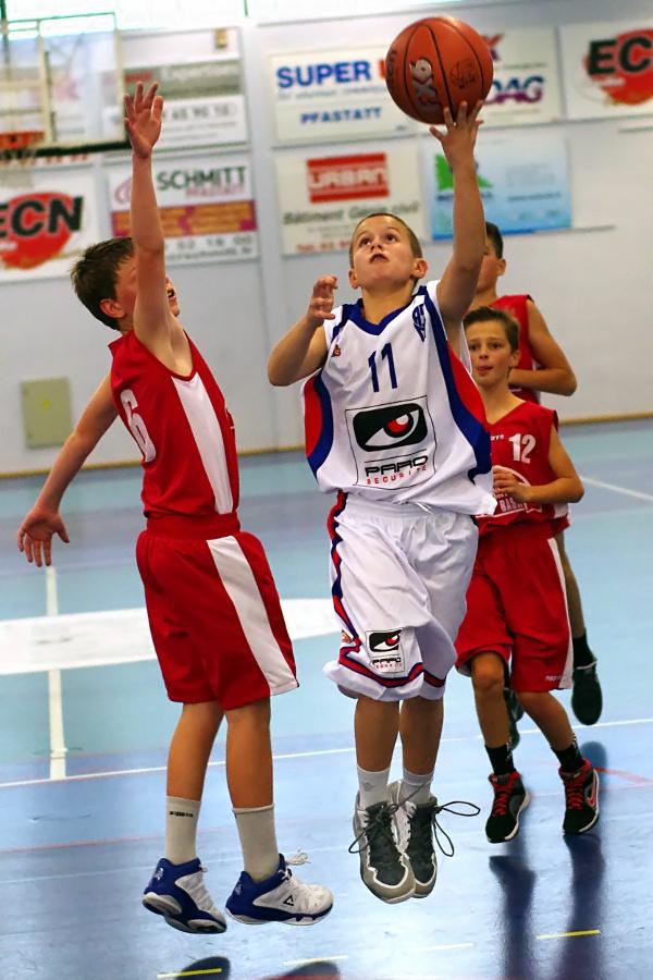Marc-Skoczylas-B1