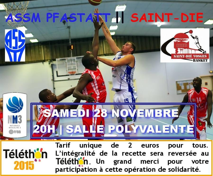 affiche-saint-die