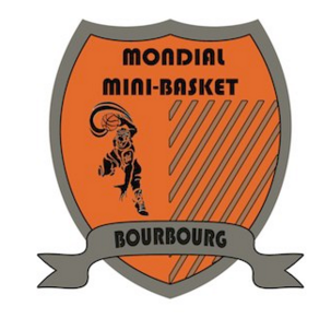 logo-mondial-bourbourg