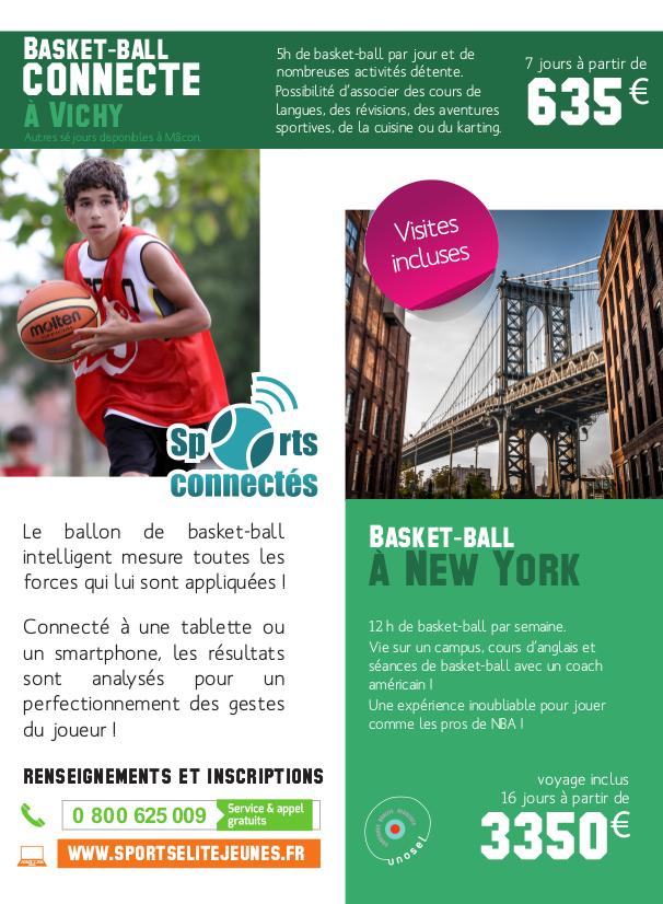 SEJ-Flyer Basketball-2
