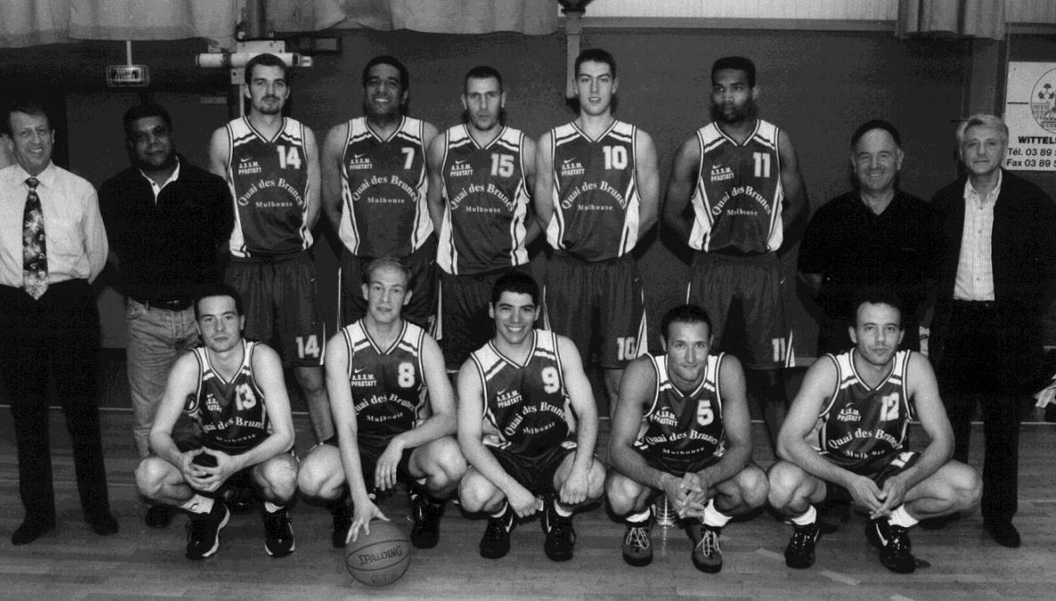 assm-equipe-une-98-99