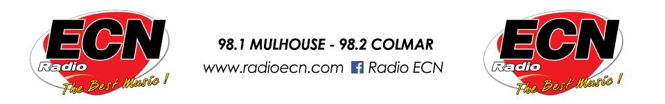 bas-radio-ecn