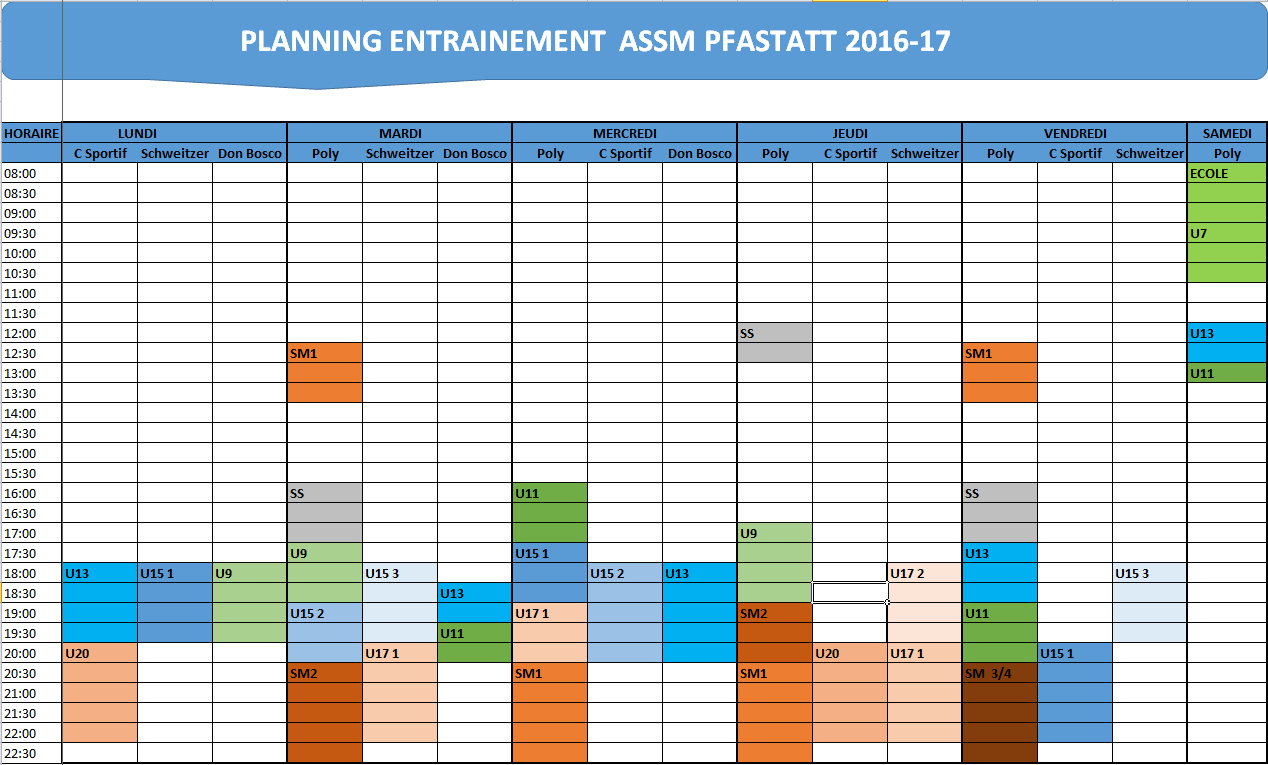 planning-ent-2016-17