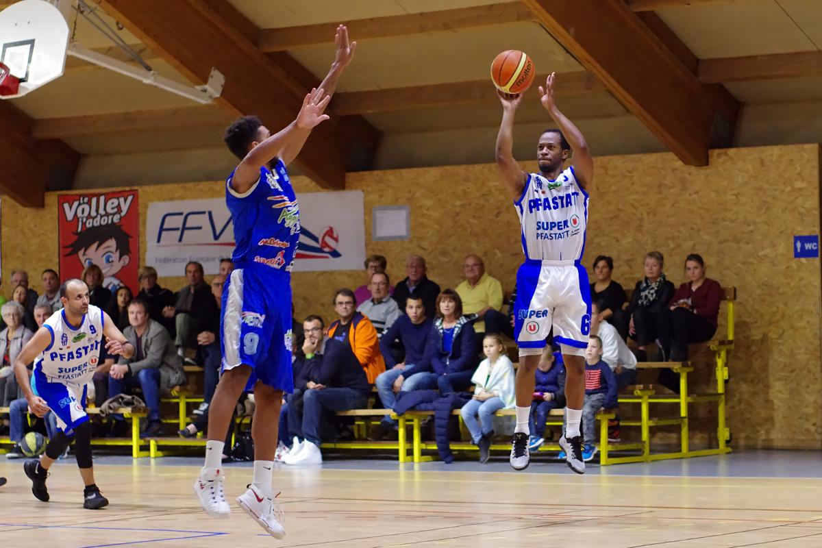 Bah-Le-Puy-en-Velay