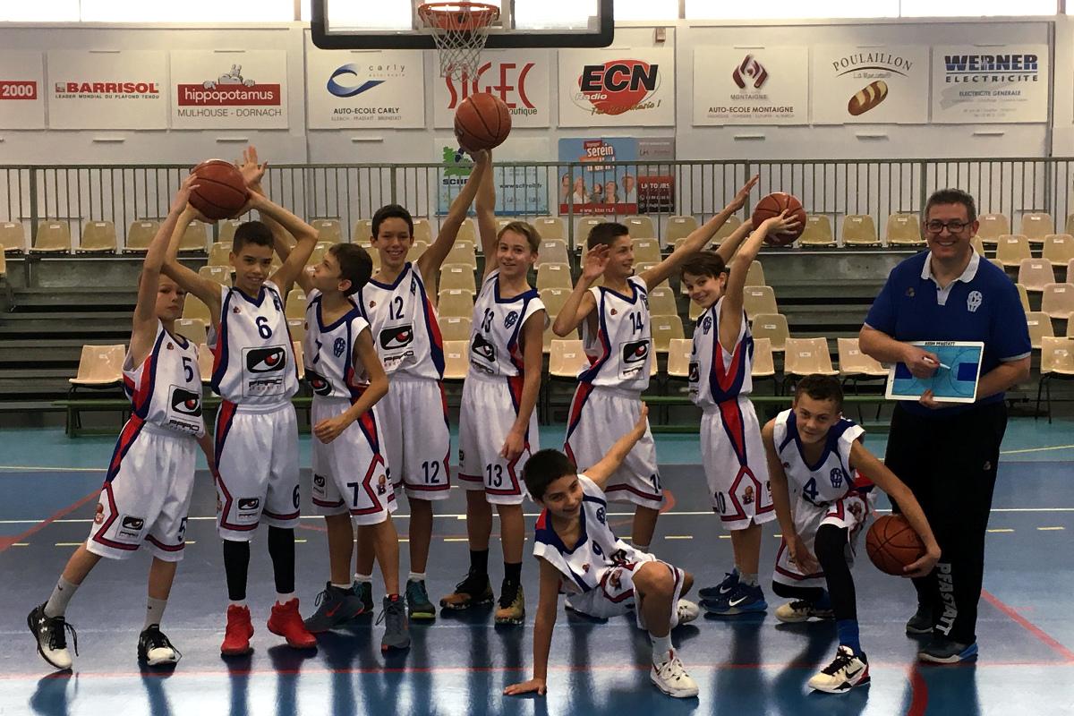 u13-1-team